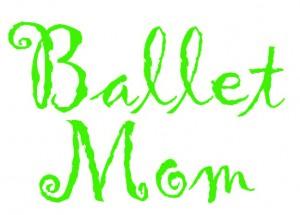 BalletMom_gigi_aaa