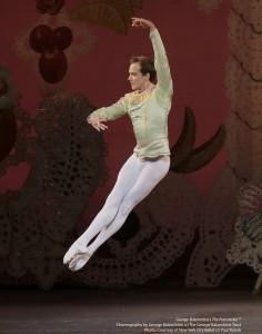 Stafford_NYCBallet_CPYB Blog