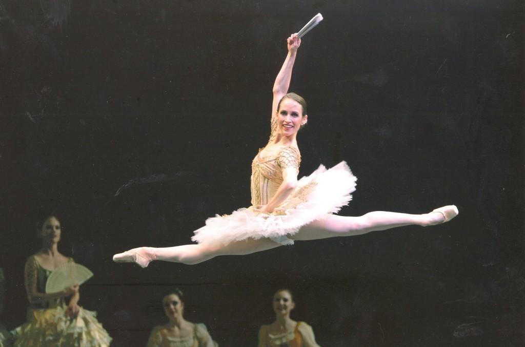 Leblanc_San Francisco Ballet