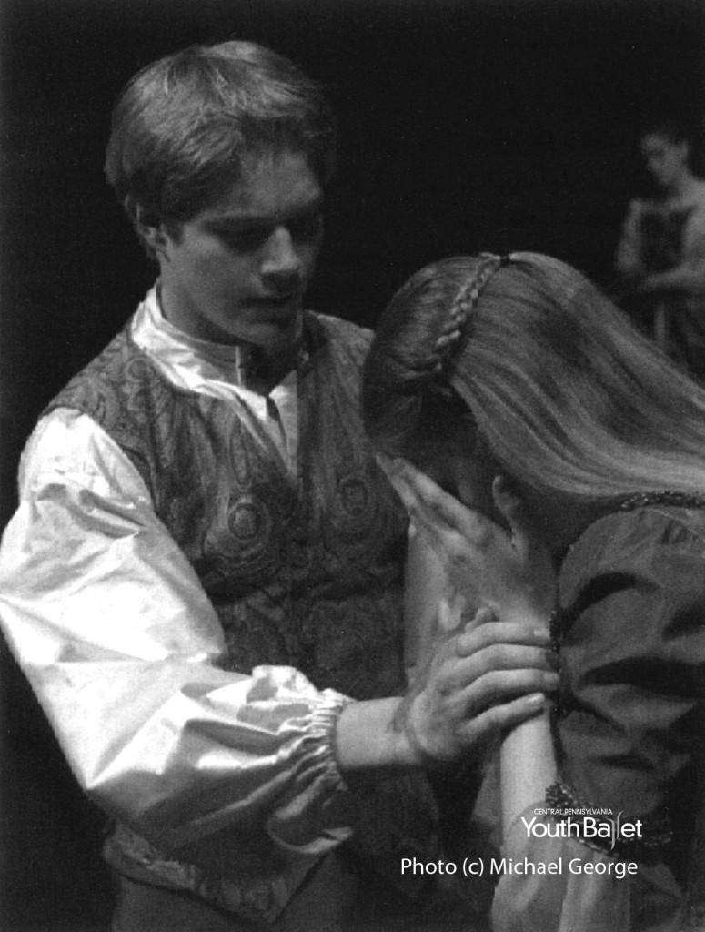 Legend of Sleepy Hollow 2002_Grant DeLong_Marisa Keller