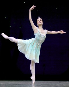 Noelani Pantastico CPYB A New Page blog Nutcracker