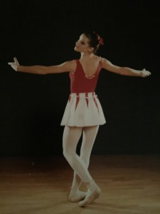 Ritrievi CPYB A New Page Blog Nutcracker