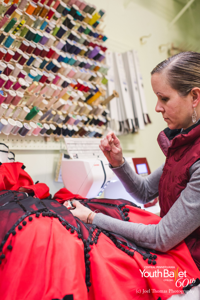 CPYB_costumes_ANewPage_sewing