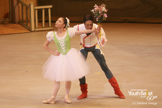 A New Page Blog CPYB Coppelia