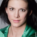 Amanda Edge A New Page Blog