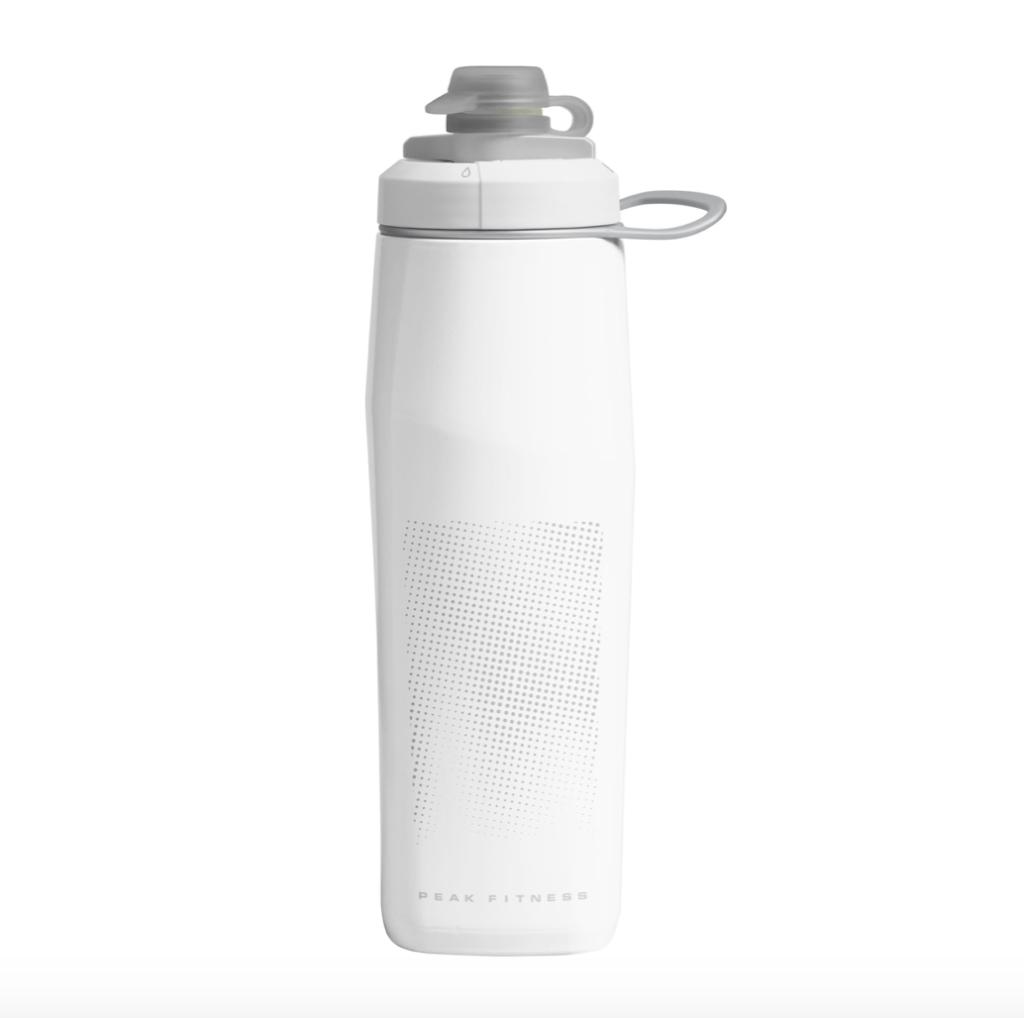water-bottle-gift