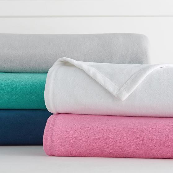 fleece-blanket-gift